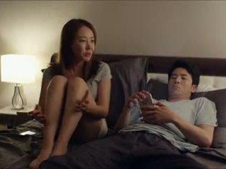 groot hd porn seks, koreaans, u aziatisch porno