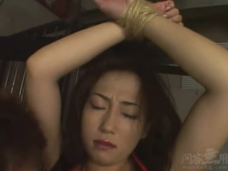 brunette, more oral sex all, japanese any