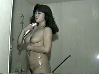 Furinno hitozuma: grátis japonesa porno vídeo 3b