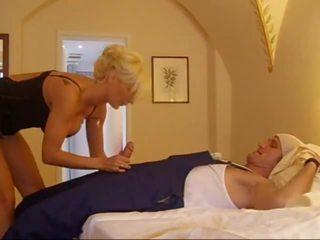 Disk Phone Sex: Free Homemade Porn Video eb