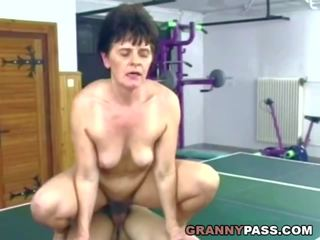 grannies rated, great matures hot, rated old+young most