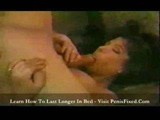 baru lucah terbaik, tits, anda menghisap anda