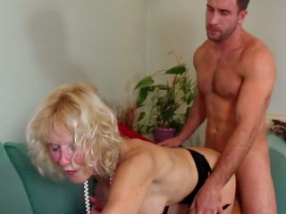 nice grannies new, you matures, hq milfs