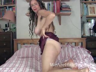 echt striptease, schön brünetten, heiß große titten beobachten