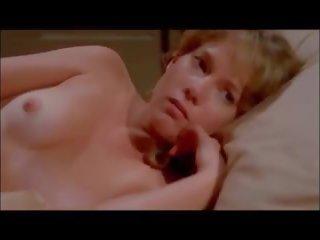 69, afrikaanse porno, vol agent actie