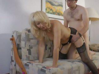 swingers neuken, mooi matures porno, een milfs thumbnail