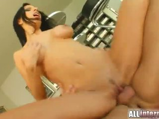 quality anal film, hottest ass action, online creampie