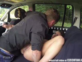reality action, suck tube, all pussy licking porn