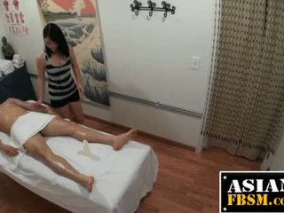 oral, blowjob any, massage most