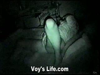 echt voyeur porno, mooi tijd thumbnail, nieuw seks porno