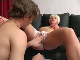 matures, fun milfs full, old+young real