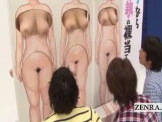 japán, group sex, bezár, fétis