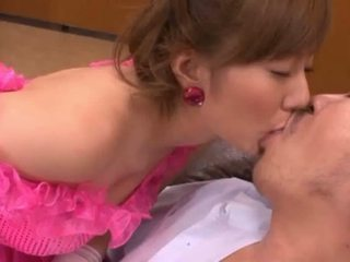 full japanese, blowjob hottest, oriental quality