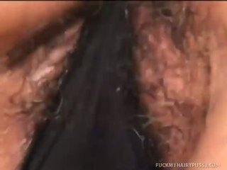 new oral sex check, best hairy cunt quality, ebony rated