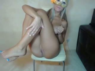 Webcam Whore 88: Free Amateur Porn Video 24