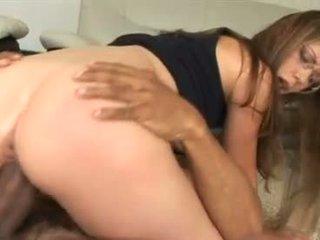 zien hardcore sex vid, paardrijden actie, kutje neuken