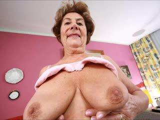 grote borsten neuken, plezier grannies, groot matures porno
