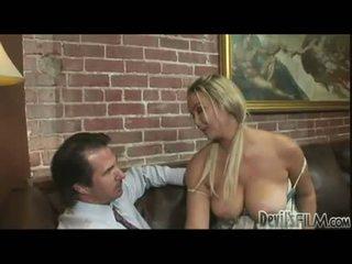 apa-apa blowjobs hq, melihat blondes, sebenar tetek besar menyeronokkan