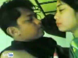 Pretty Pinay UMAK Pinay Scandal