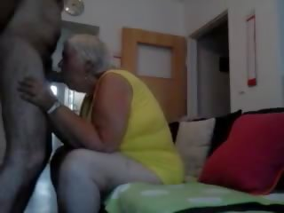 blowjobs, new bbw channel, granny action