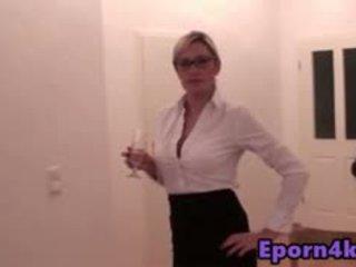lesbička, masturbácia, spodné prádlo, pančuchy