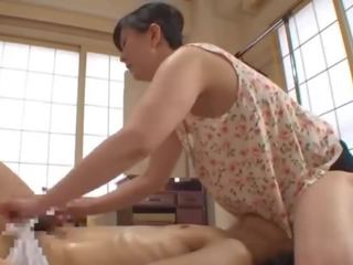 real massage fresh, any japanese massage, all mature and young rated