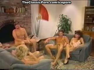 груповий секс безкоштовно, мінет веселощі, найкраща збір винограду реальний