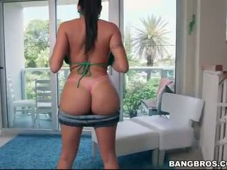 babes watch, asses fun, hottest amazing most
