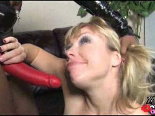 νέος μουνί licking, εσείς δένω, πραγματικός babes