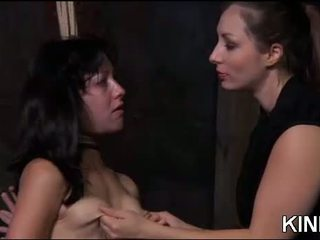 best sex vid, submission fuck, bdsm porno