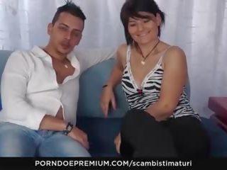 gratis pijpen, ideaal 69 sex scène, meer brunettes