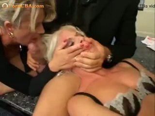 scheiß-, hardsex, oral