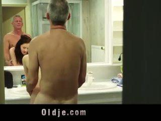 hot fucking, nice fuck ideal, online penetration fun