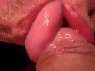 Selfsuck Hot3: Free German HD Porn Video 37