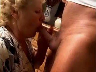 Plump Hairy Mature: Free Granny Porn Video 89