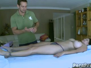 Delightful ve seksi menstruasyon