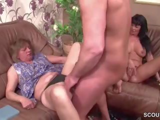 big boobs full, any milfs new, see threesomes free