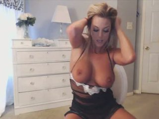 see show nice, masturbate, hottest big tits full