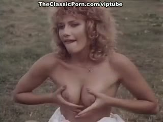 real doggystyle, hot blowjob see, vintage