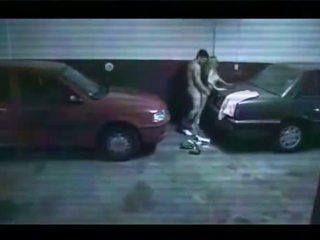 meer voyeur video-, heet gevangen klem, gratis amateur tube