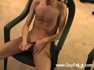 online kerel, gratis homo- porno, gotisch
