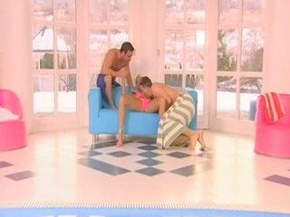 groot orale seks neuken, echt dubbele penetratie film, u vaginale sex