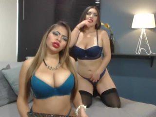 Sexy: Free Albanian & Sexy Porn Video 23