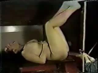 echt wijnoogst porno, gestraft film, hq hardsextube neuken