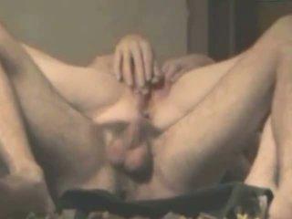 plezier eigengemaakt, beste amateur porn archief porno, kijken home made porn