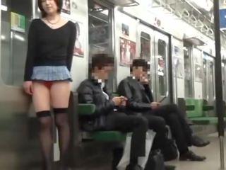 u brunette, online orale seks gepost, controleren japanse