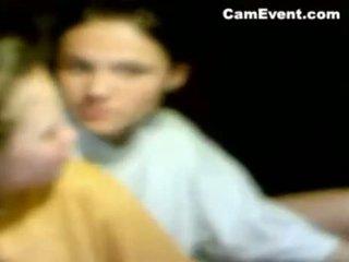 webcams, plezier amateur, tiener