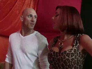 full oral sex online, free vaginal sex, hottest caucasian