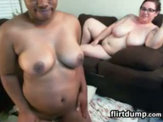 heet grote borsten kanaal, vers webcam, online bbw neuken