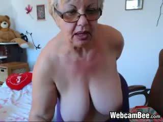 grote borsten tube, webcam porno, ideaal bbw klem